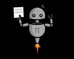 Algoritmos inteligentes