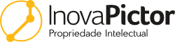 InovaPictor – Propriedade Intelectual acessível e simplificada