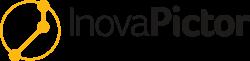 InovaPictor