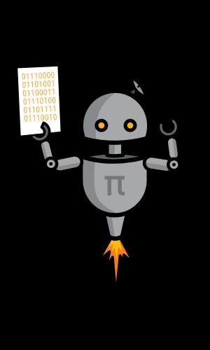 Registro de Software