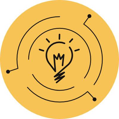 [palestra] Patentes e Desenhos como diferencial competitivo